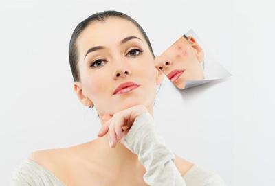 什么是皮肤过敏
